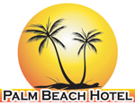 Palm Beach Gambia